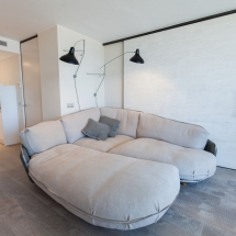 apartamento-estartitgirona-11