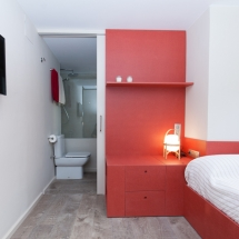 apartamento-estartitgirona-5