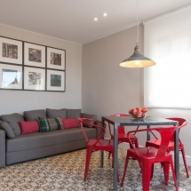 apartamento-eixample-esquerrebarcelona-atico-1