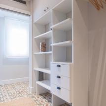 apartamento-eixample-esquerrebarcelona-atico-12