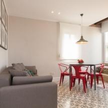 apartamento-eixample-esquerrebarcelona-atico-2