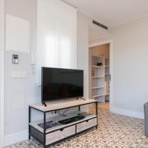 apartamento-eixample-esquerrebarcelona-atico-5