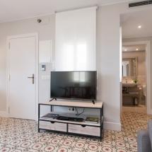 apartamento-eixample-esquerrebarcelona-atico-9