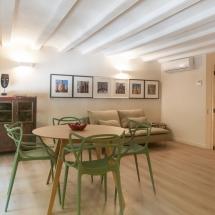 apartamento-eixample-esquerrebarcelona-tipo-c-3