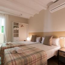 apartamento-eixample-esquerrebarcelona-tipo-c-5
