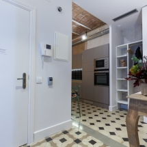 apartamento-gran-viabarcelona-principal-10