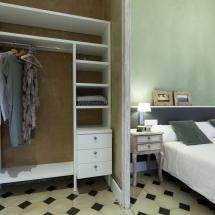 apartamento-gran-viabarcelona-principal-12
