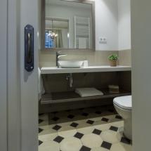 apartamento-gran-viabarcelona-principal-13