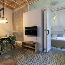 apartamento-gran-viabarcelona-principal-3