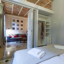 apartamento-gran-viabarcelona-principal-5