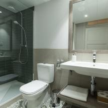 apartamento-gran-viabarcelona-tipo-a-20