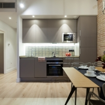 apartamento-gran-viabarcelona-tipo-b-7