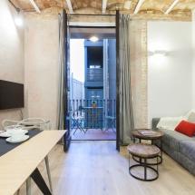 apartamento-gran-viabarcelona-tipo-b-8