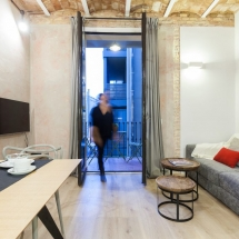 apartamento-gran-viabarcelona-tipo-b-9