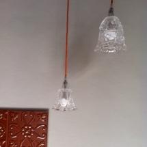 lamparas-de-techo