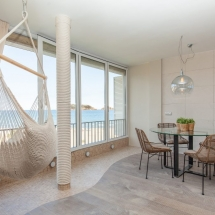 apartamento-estartitgirona-12