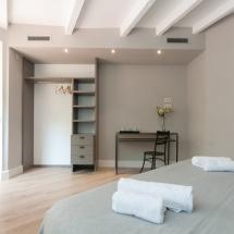 apartamento-eixample-esquerrebarcelona-tipo-a-12