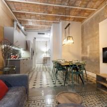 apartamento-gran-viabarcelona-principal-2