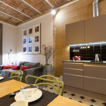apartamento-gran-viabarcelona-principal-7
