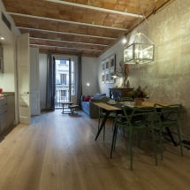 apartamento-gran-viabarcelona-tipo-a-11