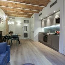 apartamento-gran-viabarcelona-tipo-a-13