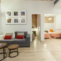 apartamento-gran-viabarcelona-tipo-b-10