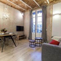 apartamento-gran-viabarcelona-tipo-b-2
