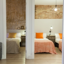 apartamento-gran-viabarcelona-tipo-b-4