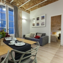apartamento-gran-viabarcelona-tipo-b-5