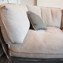 sofa-2-piezas
